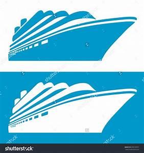 Carnival Cruise Icon | detland.com