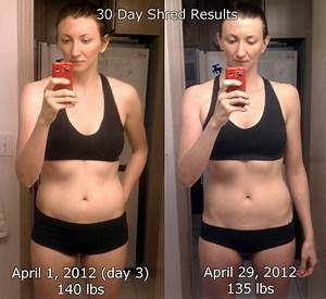 free calorie counter weight loss plan exercise best 25 30 day shred ideas on pinterest shred fat get