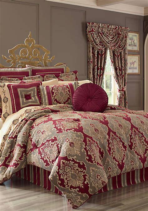 35314 new belks bedding quilts comforters comforter sets belk
