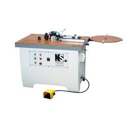 automatic edge banding machine   price  india