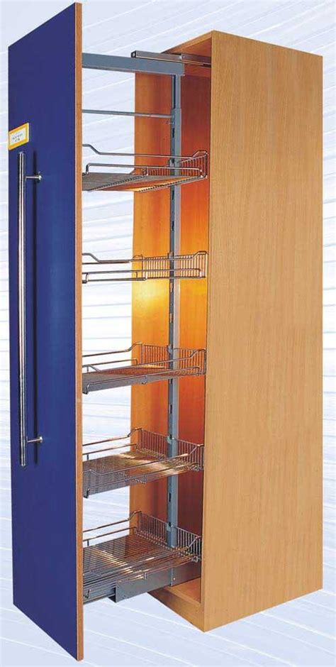 Kitchen Pantry Cabinets For Sale - pantry larder unit diy cabinet kitchen pantry cabinet