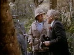 Old-Explorers - Trailer - Cast - Showtimes - NYTimes.com