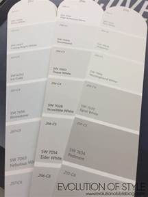 color palettes for home interior the paint picking process exterior edition evolution of style