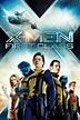 X-Men: First Class Movie Review (2011) | Roger Ebert