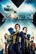 X-Men: First Class Movie Review (2011)   Roger Ebert