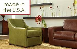 american furniture hours today furniture gift guide With american home furniture gilbert hours