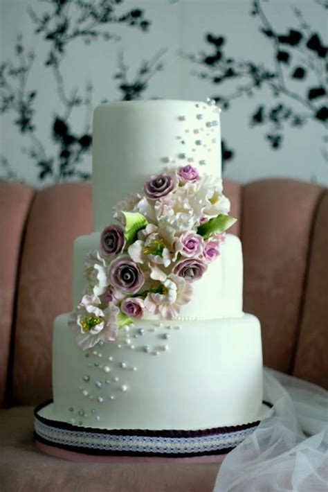 examples  extravagant cakes