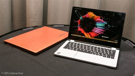 best laptop for graphic design top 10 best laptops for graphic design november 2017
