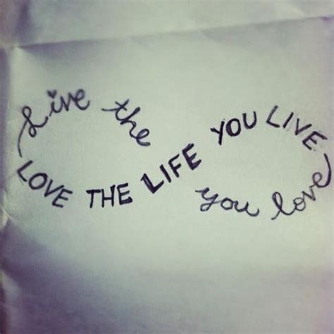 beautiful life short quotes  collection  inspiring