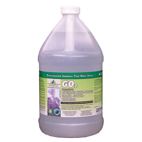 hydrogen peroxide grout cleaning solution