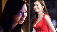 為什麼43歲還沒結婚? 林志玲首度淚崩痛訴原因