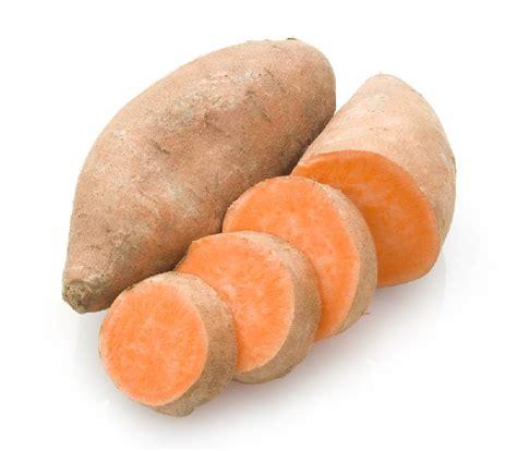sweet potatoe vegetables sweet potatoes fresh produce wisbech 5 a day fruits