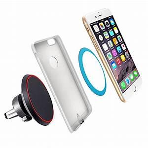 Handyhalterung Auto Wireless Charging : ytech auto wireless charging pad deals coupons reviews ~ Kayakingforconservation.com Haus und Dekorationen