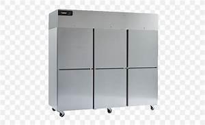 Refrigerator Freezer Wiring Diagram