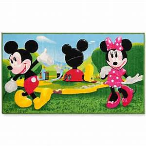 Mickey Und Minnie Mouse : kindersitzgruppe 3 tlg mickey mouse und freunde disney mickey mouse friends mytoys ~ Eleganceandgraceweddings.com Haus und Dekorationen