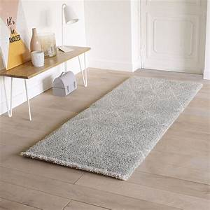 Tapis De Couloir Berbre Rabisco The Blog Dco