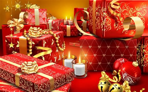 merry christmas and happy new year 2013 wallpapers hd
