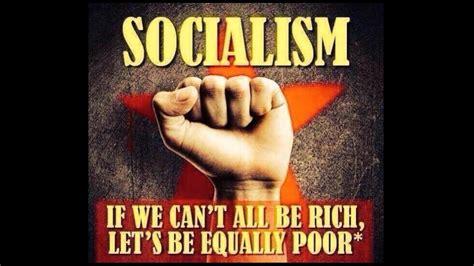 Socialism Memes - best 20 capitalism vs socialism memes youtube