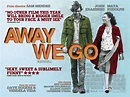 'Away We Go': Infertility and the Indie Film | Bitch Flicks