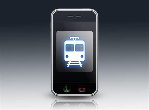 adresse si鑒e social ratp wi fi dans le métro la ratp s 39 appuie sur gowex
