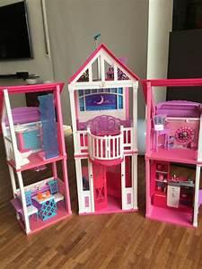 Haus Kaufen Bruchsal : barbie haus zubehor gebraucht kaufen nur 4 st bis 60 g nstiger ~ Buech-reservation.com Haus und Dekorationen
