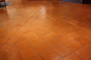 decor tiles and floors finding mexicans decor ideas design floors i must try mexicans home decor floors ideas