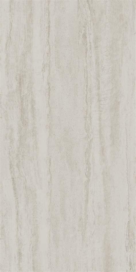anatolia ivory stone effect plain porcelain wall floor