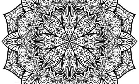 disegni belli e difficili da colorare lusso disegni belli e difficili da colorare migliori