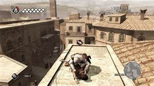 Assassin's Creed II Review - Games Finder