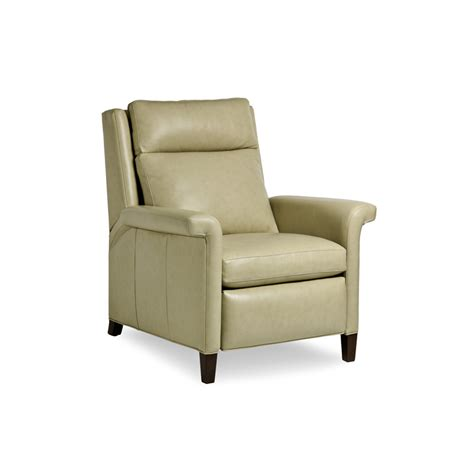 hancock and nc7000 ghent recliner discount furniture