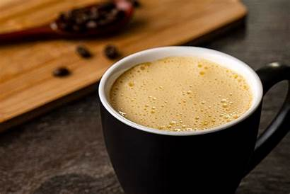 Coffee Egg Vietnamese Recipes Journal Save Asian