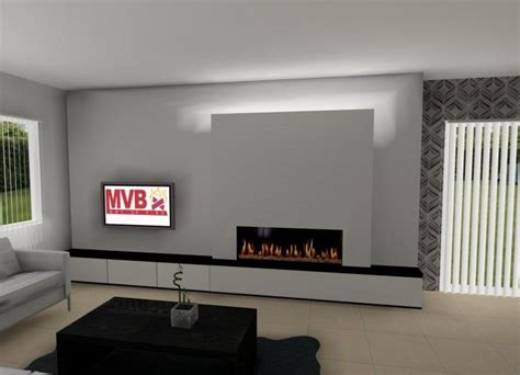 Fabulously Minimalist Fireplaces by 1000 Images About Linear Fireplaces Linear Contemporary