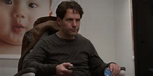 Living with Yourself Season 1 Episode 6 Recap: 'Neighbors ...