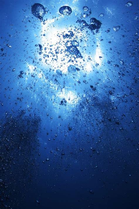 blue wallpaper iphone iphone 4 blue wallpaper free iphone 4 blue wallpapers