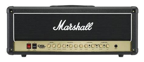 Acoustic Guitar Amp Buying Guide
