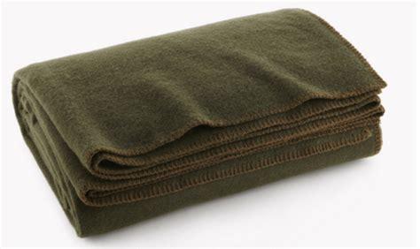 Faribault Pure & Simple Wool Blanket Weaving A Blanket Horse Repair Parts Nigella Pigs In Blankets Zip And Go Massage Table Electric Pig Recipe Crochet Heart Shaped Faribo Wool