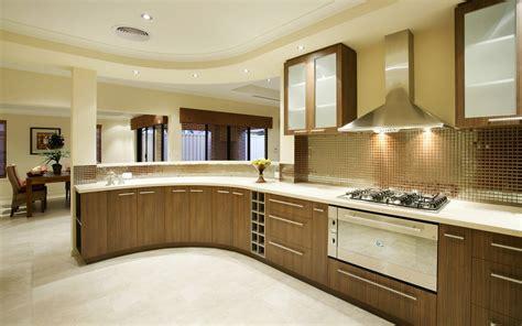 interior designs for kitchen kitchen interior design decobizz com
