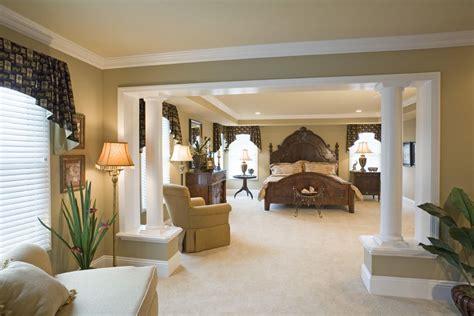 pin  master bedrooms