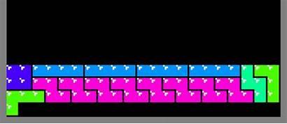 Tetris Algorithm Square Printer Birken Pieces Meatfighter