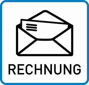 Rechnung Symbol : blog archive rechnungen ab jetzt bequem online verwalten ~ Themetempest.com Abrechnung