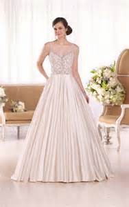 of the dresses for a wedding top10 luxury designer wedding dresses plus size wedding dress reviews