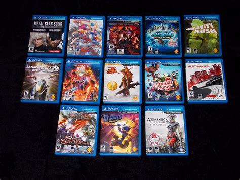 Ps Vita Games Download Free Gta San Andreas Psp Game