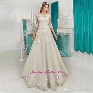 country western wedding dresses lace bridal dress with With western lace wedding dresses