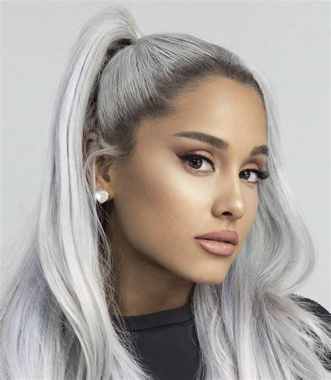 Ariana Grande: Festivaltickets - Festicket