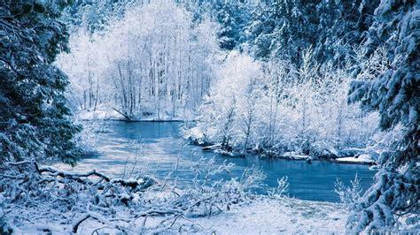 Full Hd 1080p Winter Wallpapers Hd, Desktop Backgrounds