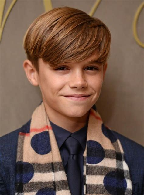 Longer Hairstyles For Boys by Best 25 Boy Haircuts Ideas On Haircuts