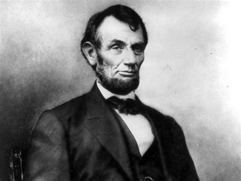 Images Of Abraham Lincoln Abraham Lincoln Biography Childhood Achievements