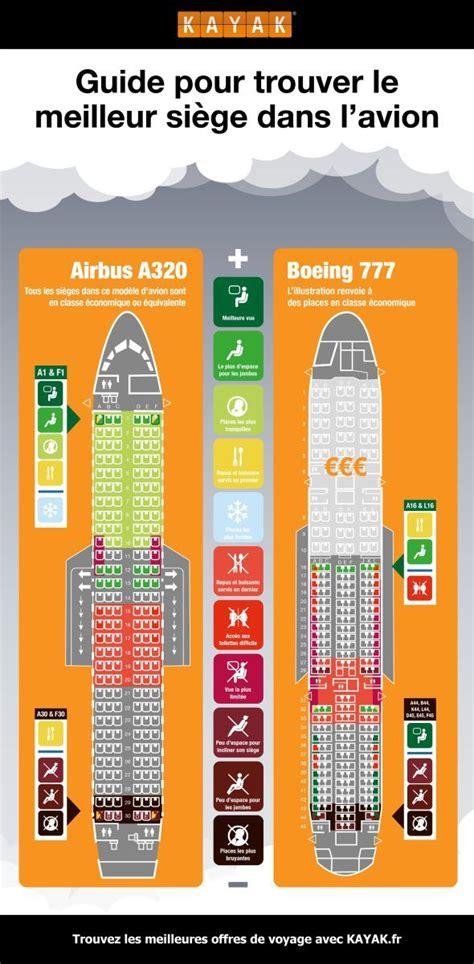 choisir siege avion les 25 meilleures idées concernant compagnies aériennes
