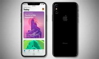 iphone release date iphone 8 s official release date is september 22 says uk