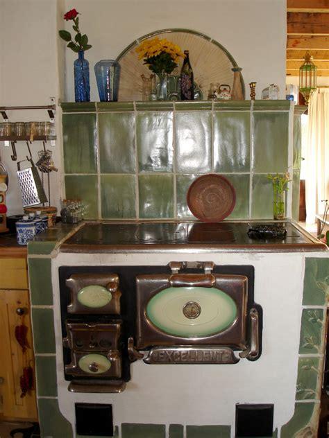 m asse cuisine cuisinière de masse et poele de masse debriel poele et